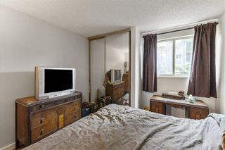 "Photo 14: 107 1121 HOWIE Avenue in Coquitlam: Central Coquitlam Condo for sale in ""Willows"" : MLS®# R2516911"