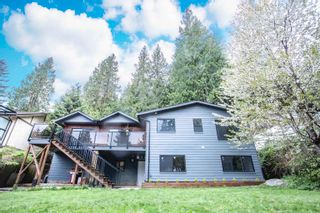 Photo 35: 4626 MOUNTAIN Highway in North Vancouver: Lynn Valley House for sale : MLS®# R2616515