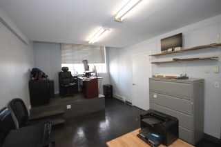 Photo 7: 1071 Eburne Place in Richmond: Industrial for sale