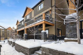 Photo 26: 309 Valley Ridge Manor NW in Calgary: Valley Ridge Row/Townhouse for sale : MLS®# A1068398
