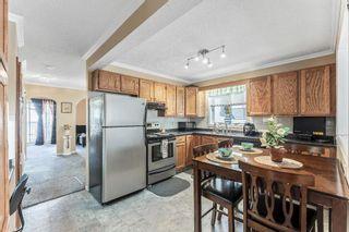 Photo 9: 21 Tararidge Drive NE in Calgary: Taradale Detached for sale : MLS®# A1088831