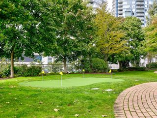 Photo 19: 1903 4132 HALIFAX Street in Burnaby: Brentwood Park Condo for sale (Burnaby North)  : MLS®# R2620253