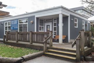 Photo 3: 2743 DUKE Street in Vancouver: Collingwood VE House for sale (Vancouver East)  : MLS®# R2154313