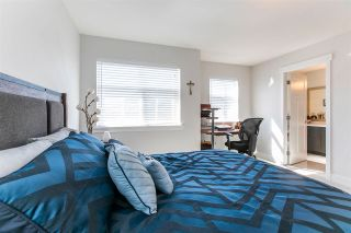 """Photo 19: 20394 84 Avenue in Langley: Willoughby Heights Condo for sale in """"Willoughby West"""" : MLS®# R2564549"""