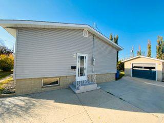 Photo 2: 5312 52 Avenue: Wetaskiwin House for sale : MLS®# E4265839