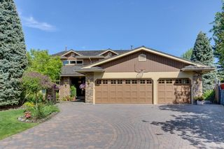 Photo 2: 120 LAKE PLACID Green SE in Calgary: Lake Bonavista House for sale : MLS®# C4120309