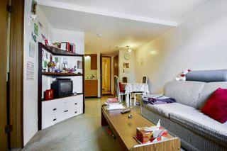 Photo 15: 6941 AUBREY STREET in Burnaby: Sperling-Duthie 1/2 Duplex for sale (Burnaby North)  : MLS®# R2062363