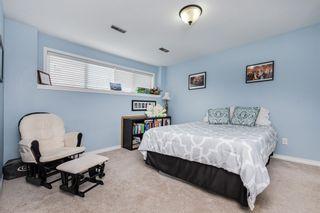 Photo 38: 5523 54 Street: Leduc House for sale : MLS®# E4245607