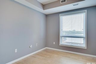 Photo 24: 801 902 Spadina Crescent East in Saskatoon: Central Business District Residential for sale : MLS®# SK863827