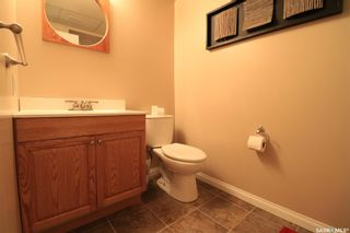Photo 22: 362 34th Street in Battleford: Residential for sale : MLS®# SK859358
