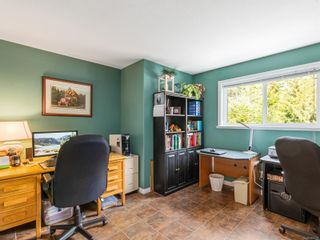 Photo 10: 1356 MEADOWOOD Way in : PQ Qualicum North House for sale (Parksville/Qualicum)  : MLS®# 869681
