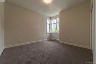 Photo 11: 2111 Wood Violet Lane in NORTH SAANICH: NS Bazan Bay House for sale (North Saanich)  : MLS®# 782810