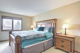 Photo 18: 111 Sirocco Place SW in Calgary: Signal Hill Detached for sale : MLS®# A1129573