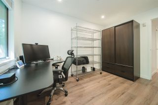 Photo 14: 3422 NAIRN Avenue in Vancouver: Champlain Heights Townhouse for sale (Vancouver East)  : MLS®# R2399813
