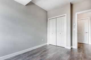 """Photo 17: 401 2478 SHAUGHNESSY Street in Port Coquitlam: Central Pt Coquitlam Condo for sale in """"Shaughnessy East"""" : MLS®# R2564352"""