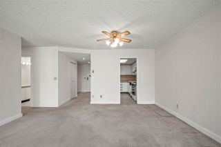 """Photo 4: 403 4350 BERESFORD Street in Burnaby: Metrotown Condo for sale in """"CARLTON ON THE PARK"""" (Burnaby South)  : MLS®# R2580474"""