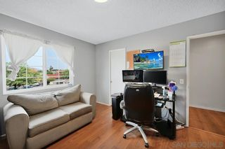 Photo 6: EL CAJON Townhouse for sale : 2 bedrooms : 749 S Mollison #23