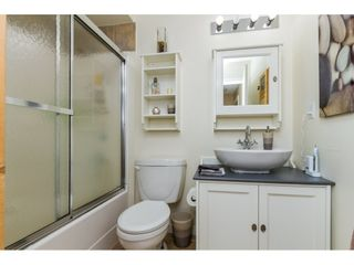 "Photo 15: 246 BALMORAL Place in Port Moody: North Shore Pt Moody Townhouse for sale in ""BALMORAL PLACE"" : MLS®# R2068085"