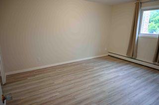 Photo 20: 204 10320 113 Street in Edmonton: Zone 12 Condo for sale : MLS®# E4250245