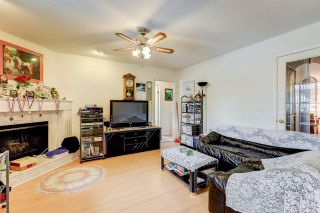 Photo 12: 4066 ETON Street in Burnaby: Vancouver Heights House for sale (Burnaby North)  : MLS®# R2595478