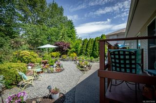Photo 23: 5119 Broadmoor Pl in : Na Uplands House for sale (Nanaimo)  : MLS®# 878006