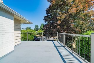 Photo 18: 2455 Marlborough Dr in : Na Departure Bay House for sale (Nanaimo)  : MLS®# 882305