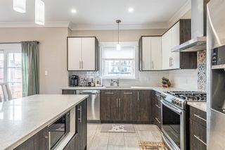 Photo 12: 14 Carrie Best Court in Halifax: 5-Fairmount, Clayton Park, Rockingham Residential for sale (Halifax-Dartmouth)  : MLS®# 202114806