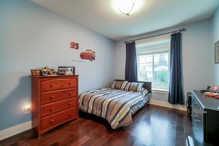Photo 14: 4060 FRANCES Street in Burnaby: Willingdon Heights House for sale (Burnaby North)  : MLS®# R2575975