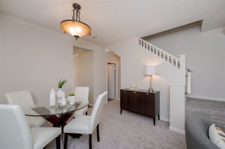 """Photo 7: 47 2678 KING GEORGE Boulevard in Surrey: King George Corridor Townhouse for sale in """"Mirada"""" (South Surrey White Rock)  : MLS®# R2263802"""