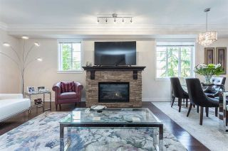 """Photo 17: 36 35626 MCKEE Road in Abbotsford: Abbotsford East Townhouse for sale in """"Ledgeview Villas"""" : MLS®# R2584168"""