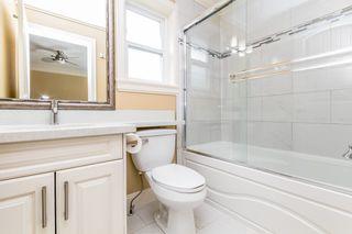 Photo 12: 12861 59 Avenue in Surrey: Panorama Ridge House for sale : MLS®# R2164384