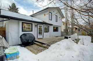 Photo 32: 24 Scenic Ridge Crescent NW in Calgary: Scenic Acres Residential for sale : MLS®# A1058811
