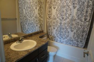 Photo 14: 56 1816 Rutherford Road in Edmonton: Zone 55 Townhouse for sale : MLS®# E4240923