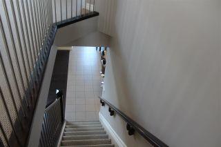 Photo 40: 6 CHERRY Point: Fort Saskatchewan House for sale : MLS®# E4234597