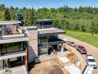 Photo 6: 8516 134 Street in Edmonton: Zone 10 House for sale : MLS®# E4241798