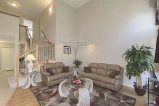 Photo 10: 53 Notley Drive in Winnipeg: Single Family Detached for sale (Harbour View)  : MLS®# 1514870