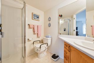 Photo 18: 1306 1000 Sienna Park Green SW in Calgary: Signal Hill Apartment for sale : MLS®# A1134431
