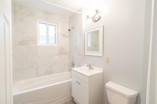 Photo 16: 303 Manitoba Avenue in Winnipeg: North End Residential for sale (4A)  : MLS®# 202122033