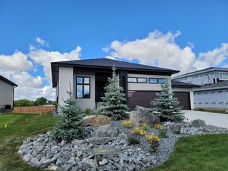 Photo 2: 12 FETTERLY Way in Headingley: Residential for sale (5W)  : MLS®# 202012858