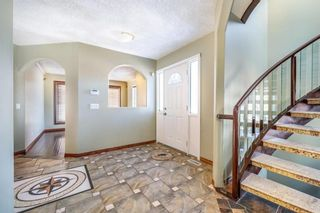 Photo 5: 352 West Chestermere Drive: Chestermere Detached for sale : MLS®# A1038857