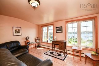 Photo 23: 14 School Road in Ketch Harbour: 9-Harrietsfield, Sambr And Halibut Bay Residential for sale (Halifax-Dartmouth)  : MLS®# 202123716