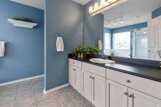 """Photo 17: 3174 SKEENA Street in Port Coquitlam: Riverwood House for sale in """"RIVERWOOD"""" : MLS®# R2573021"""