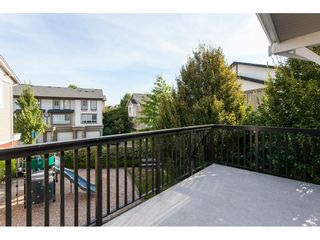 "Photo 8: 87 19505 68A Avenue in Surrey: Clayton Townhouse for sale in ""Clayton Rise"" (Cloverdale)  : MLS®# R2488199"