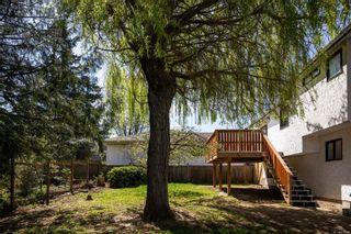 Photo 27: 4341 San Cristo Pl in : SE Gordon Head House for sale (Saanich East)  : MLS®# 875688