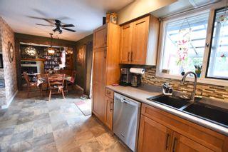 Photo 6: 1255 MOON Avenue in Williams Lake: Williams Lake - City House for sale (Williams Lake (Zone 27))  : MLS®# R2611921