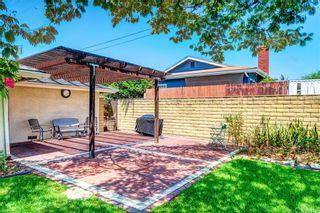 Photo 21: 1160 E Renwick Road in Glendora: Residential for sale (629 - Glendora)  : MLS®# PW21167242