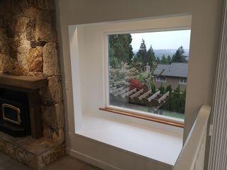 Photo 10: 2632 TURRET Crescent in Coquitlam: Upper Eagle Ridge House for sale : MLS®# R2625653