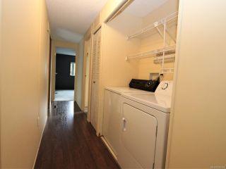 Photo 8: 7 658 Alderwood Dr in LADYSMITH: Du Ladysmith Manufactured Home for sale (Duncan)  : MLS®# 826464