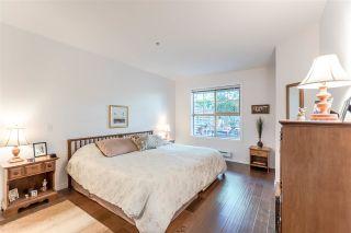 "Photo 14: 102 15325 17 Avenue in Surrey: King George Corridor Condo for sale in ""Berkshire"" (South Surrey White Rock)  : MLS®# R2192161"