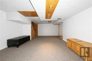 Photo 19: 254 Waterloo Street in Winnipeg: Residential for sale (1C)  : MLS®# 1819777